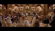 The Phantom of the Opera - Masquerade HD
