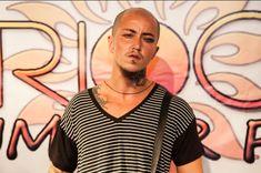 .: Kaique Theodoro, primeiro cantor transexual, desabafa  .: #KaiqueTheodoro #transexual #transexualidade #DOM15 #colunaDOM #colunasocial #Resenhando #PortalResenhando #HelderMoraesMiranda #cultura #arte #entretenimento
