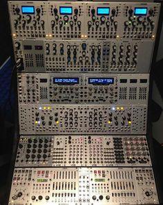 Dj Music, Music Stuff, Foley Sound, Recording Studio Setup, Analog Synth, Studio Equipment, Recorder Music, Audio Sound, Sound Waves