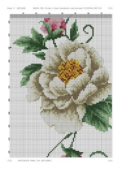 Name: Views: 771 Size: KB (Kilobytes) - Stickerei Ideen Prayer Rug, Cross Stitch Flowers, Diy And Crafts, Canvas, Model, Cross Stitch Bird, Easy Crafts, Cross Stitch Embroidery, Towels