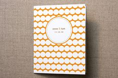 love this card   (and the whole minted collection)