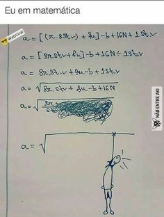 42 ideas for funny school stories math Sarcastic Jokes, Very Funny Jokes, Crazy Funny Memes, Really Funny Memes, Funny Facts, Crazy Jokes, Funny School Stories, Funny School Memes, School Humor