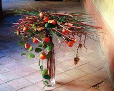 """Résultat de recherche d'images pour """"livre art floral"""""""