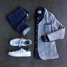 @articlemenswearのInstagram写真をチェック • いいね!201件