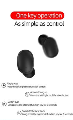 Best Bluetooth Wireless Earbuds on a budget. Check out! Wireless Noise Cancelling Earbuds, Bluetooth, Ergonomic Mouse, Budget, Cool Stuff, Check, Frugal, Budgeting