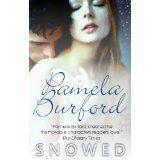 Snowed (Kindle Edition)By Pamela Burford