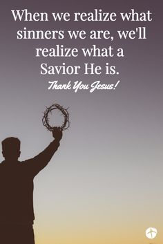 Jesus is the Savior and there is no other!