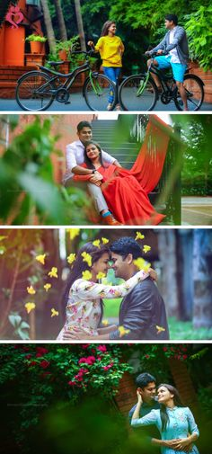 Pre wedding photoshoot outdoor - Moment Makers Photography Love Story Shot Bride and Groom in a Nice Outfits Best Locations WeddingNet weddingnet indianwedding lovestory photoshoot inspiration couple love destination lo Indian Wedding Couple Photography, Wedding Couple Poses Photography, Couple Photoshoot Poses, Couple Posing, Love Photography, Couple Shoot, Pre Wedding Poses, Pre Wedding Photoshoot, Wedding Shoot