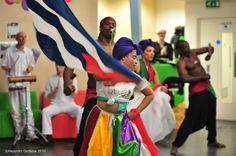 cuba culture - Google Search Cuba Culture, Damn Yankees, Google Search, Outdoor Decor, Summer, Summer Time