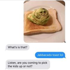 Funny texts collection of the day. Here are the top 30 funniest text messages that will definitely cause gut-busting laughter. Stupid Funny, Funny Cute, Funny Texts, Funny Jokes, Funny Stuff, 9gag Funny, Funny Things, Funny Tinder, Random Stuff