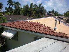 Roof styles metal roof and knowledge on pinterest for Roofing styles in kenya