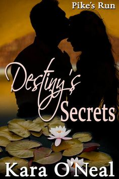 Know the Hero from Destiny's Secrets by Kara O'Neal Historical Romance, Kara, Destiny, The Secret, Pictures, Products, Photos, Photo Illustration, Resim