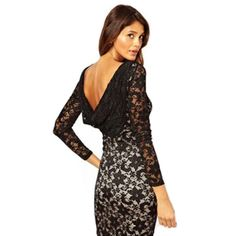 Find More Apparel & Accessories Information about Women Dress Vestido Sexy Backless Halter Asymmetric Black Lace Hollow Bandage Evening Dress,High Quality Apparel & Accessories from HD&Y on Aliexpress.com