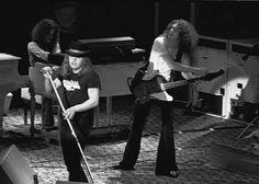 [Band Pics] Lynyrd Skynyrd Photos | SKYNYRD FRYNDS