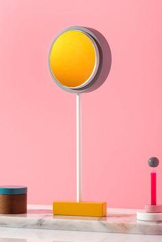 Stackable Beauty accessories by Epiforma — www.epiforma.com