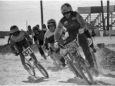 old school bmx 1977