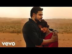 Here is an exclusive lyric video of the song that is ruling a million hearts - 'Hamari Adhuri Kahani' title track featuring Emraan Hashmi and Vidya Balan in . Love Songs Hindi, Song Hindi, Cute Love Songs, Best Songs, Bollywood Music Videos, Latest Bollywood Songs, Bollywood Movie Songs, Romantic Song Lyrics, Beautiful Lyrics