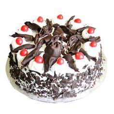 #buycakesjalandhar #sendingcakestojalandhar    #sendcakestoindiaonline #onlinecakeorderinjalandhar #sendcakestopunjab  #cakeorderingonlineinjalandhar    To Buy This Product :  http://www.indiacakesnflowers.com/product/5-star-cake-plea…-request-section/  Cont : +91 -9216850252     You can e-mail us at: info@indiacakesnflowers.com
