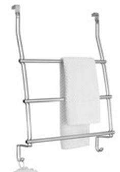 Amazonsmile Bekith Wall Mounted Stainless Steel Swing