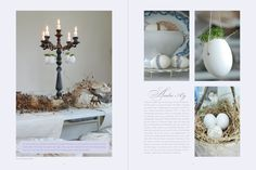 Blog about Jeanne d'Arc Living. French, lifestyle, garden, decorations, flowers, magazine, books, furniture, Nordic, designs, country style, Randers