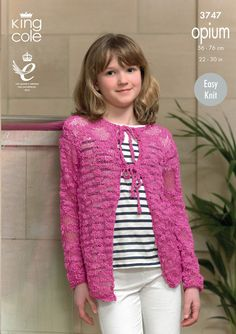 bc850982a 72 Best Knitting   Patterns   and relaxation images