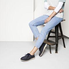 90 Mujer Air Oscuro Max Verde Es97700 Zapatillas Nike