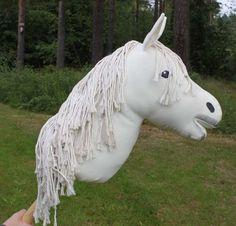 hobby unicorn