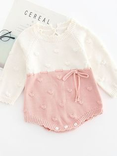 Wholesale Baby Knitwear,Hand Knitted Baby Clothes Stylish Baby Clothes, Cute Baby Clothes, Knitted Baby Clothes, Knitted Romper, Knitting Baby Girl, Crochet Baby, Baby Girl One Pieces, Baby Girl Romper, Baby Girls