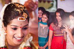 Lingayat marriage beuro in bangalore dating