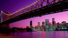 in Australia Brisbane is the capital of the State of Queensland in northeast Australia . The town lies on the Brisbane River near its Queensland Australia, Brisbane Queensland, Australia Travel, Australia Visa, Coast Australia, Victoria Australia, Melbourne Australia, Brisbane River, Brisbane City