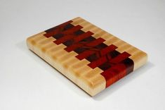 More Cutting Boards Part 2