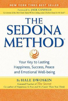 71 best divorce resources images on pinterest in 2018 after totally recommend it the sedona method by hale dwoskin 1109 solutioingenieria Image collections