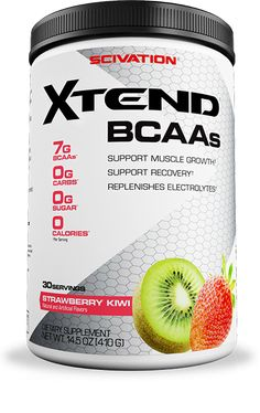 KH Recommendation | Scientifically Advanced Endurance and Recovery Support!* | Any flavor (Green Apple, Blue Raspberry, Watermelon, Mango, Fruit Punch, Grape, Lemon Lime, Orange Dream, Pineapple, Pink Lemonade, Strawberry Kiwi, Raw/Unflavored)