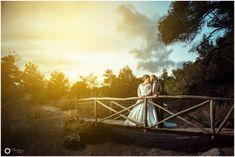 Φωτογράφηση Γάμου του Παναγιώτη και της Συμέλας Αχαρνές Λίμνη Μπελέτσι Next Day, Photography, Photograph, Fotografie, Photoshoot, Fotografia