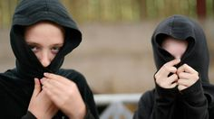 A landmark study of criminal activity in teenagers indicates that some never see crime as a course of action while others are vulnerable to environmental inducements to crime. The study reveals factors that explains why some young people are 'crime-prone' and others 'crime-averse', and explains why crime hot spots occur.