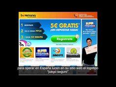 Marca Juego Seguro - http://piensoluegoclico.com/boletines/suscribirse