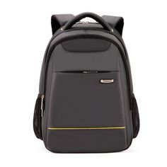 high quality boys school bags college backpack waterproof 15 inch laptop bag men travel bags schoolbag bagpack birthday gift♦️ SMS - F A S H I O N 💢👉🏿 http://www.sms.hr/products/high-quality-boys-school-bags-college-backpack-waterproof-15-inch-laptop-bag-men-travel-bags-schoolbag-bagpack-birthday-gift/ US $31.22