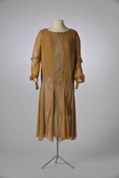 MODEMUSEUM HASSELT (1926)