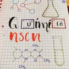 Notebook Art, Notebook Covers, Bullet Journal School, Bullet Journal Inspo, Drawing Borders, Drawing School, School Notebooks, Beautiful Notes, Good Notes