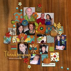 Layout created using {Attitude of Gratitude} Digital Scrapbook Kit by Clever Monkey Graphics available at Gingerscraps and OScraps http://store.gingerscraps.net/attitude-gratitude-by-Clever-Monkey-Graphic.html http://www.oscraps.com/shop/attitude-of-gratitude-by-Clever-Monkey-Graphics.html #clevermonkeygraphics