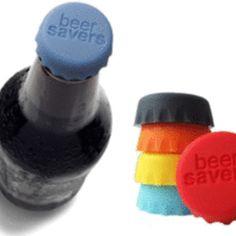 Silicone Reusable Bottle Cap Cover Sealer / Beer Soda Wine Savers / Multifunctional Lids (Colours in Random) Honda Shadow, Beer Caps, Bottle Stoppers, Bottle Caps, Bottle Opener, Valentines Gifts For Him, Beer Lovers, Cool Gadgets, Drink Bottles