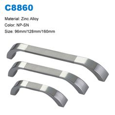 Bedroom Furniture Handles furniture door hardware,kitchen cabinet pull,external door handles