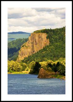 Crown Point, Oregon