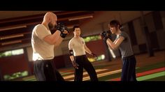 Beyond:Two Souls goes behind-the-scenes with a new trailer