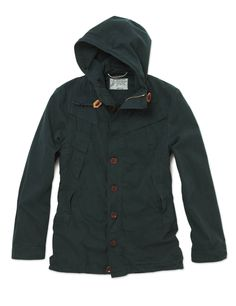 Antibes Soft Jacket Dark Green  http://www.medwinds.com/store/en/hombre/novedades/anibes-soft-jacket-dark-green-4069.html?order==asc#