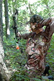 Blog: Should You Take the Shot? – What Every Bowhunter Should Consider Before Firing An Arrow - Sole Adventure Fishing Girls, Bow Hunting, Archery, Arrow, Deer, Outdoors, Adventure, Bow Arrows, Field Archery