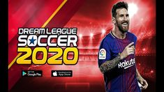 Dream League soccer is one of the best apk in the gaming industry. Hundreds of thousands of peoples like it very much. It is most popular game right now. It is the love able game for football fans. Football Video Games, Football Fans, Liga Soccer, French League, Most Popular Games, Player Card, Transfer Window, Splash Screen, Soccer Kits