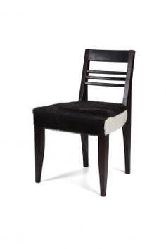 Buffalo Buffalo, Modern, Accent Chairs, Dining Chairs, Design, Shopping, Furniture, Home Decor, Chair