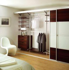 cabina armadio piccola - Cerca con Google