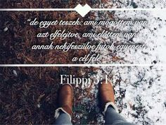 Bible Quotes, Hiking Boots, Bible Scripture Quotes, Biblical Quotes, Scripture Quotes